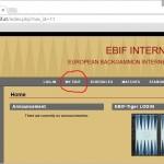01-EBIF_Home_MyEBIF_Marked - MY EBIF sayfamızdan işlemlerimizin çoğunu hallediyoruz