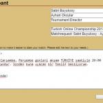 12-EBIF_MyEBIF_ContactParticipant_SampleMessage - İşte örnek bir mesaj :) Teşekkürler Ayhan Okçular :)
