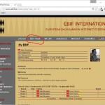 40-EBIF-TIGER_Marked - Maç oynamak için EBIF TIGER menüsünden giriş yapınız